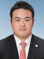 井上 晴彦弁護士