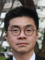 遠藤秀幸法律事務所 川島 邦文弁護士