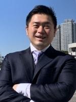 小笠原 憲介弁護士