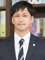 平井・柏﨑法律事務所 天川 龍一弁護士
