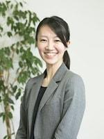 石杜 恵理弁護士
