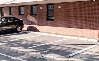 熊本共同法律事務所