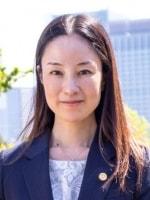 弁護士法人アドバンス 金岡 紗矢香弁護士