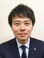 三浦 晃慶弁護士