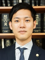 宮本 庸弘弁護士