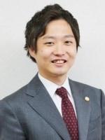 木村 稔雅弁護士