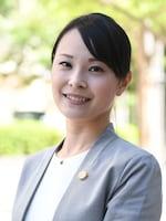 竹内 瑞穂弁護士