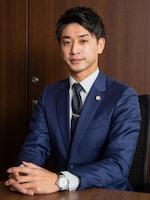 梅田セントラル法律事務所 石橋 駿一弁護士