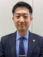 大西 健太郎弁護士
