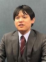弁護士法人法律事務所ロイヤーズ・ハイ 小川 貴之弁護士