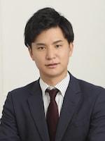 電羊法律事務所 笠木 貴裕弁護士