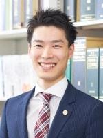 小宮山 優樹弁護士
