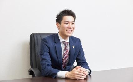 虎ノ門法律経済事務所船橋支店