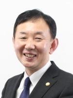 西村 健弁護士