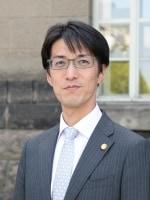 みらい共同法律事務所 川村 明伸弁護士
