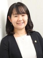 佐橋 夕香弁護士