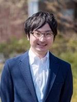 藤田 聖典弁護士
