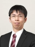 野田 修司弁護士