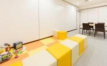 弁護士法人ALG&Associates埼玉法律事務所