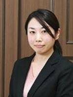 弁護士法人菅原・佐々木法律事務所 岩佐 紗織弁護士