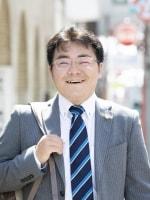 吉丸 雄輝の写真
