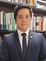 弁護士法人保田盛法律事務所 仲宗根 翔太弁護士