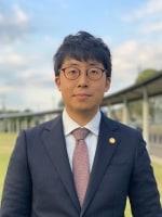 茂木 亮弁護士