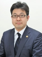 中川 博貴弁護士