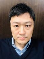 大友 圭弁護士