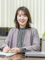 川原 千紘弁護士