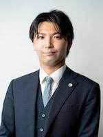 工藤 佑一弁護士
