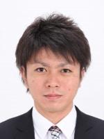 橋本 健志弁護士