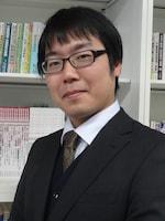 小林法律事務所 大塚 晋平弁護士