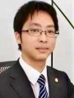 伊藤 駿弁護士