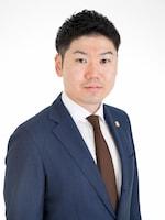 浅野 剛弁護士
