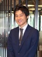弁護士法人東京スタートアップ法律事務所 小林 憲司弁護士