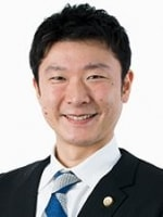 栗栖 隆志弁護士