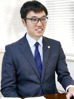 小川 健一弁護士