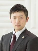 宇野 大輔弁護士