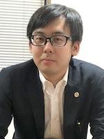 早田 智紀弁護士