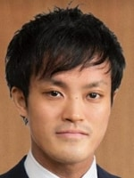 弁護士法人朝日中央綜合法律事務所 小田 祥皓弁護士