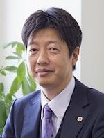家藤 卓也弁護士