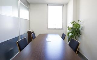 家藤法律事務所