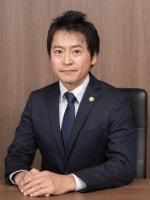井上 隆博弁護士