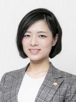 瀧井総合法律事務所 前川 恵利子弁護士