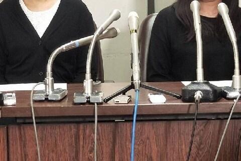 周南・5人殺害事件で最高裁弁論 遺族「ふるさとが失われた」極刑求める