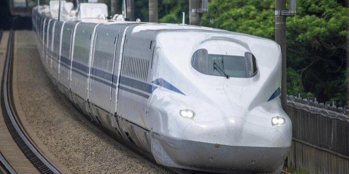 東海道新幹線の乗務員「一方的に休日出勤を指定される」「子どもの憧れなのに…」労組が怒り