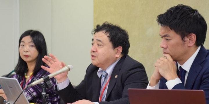 セシルマクビーの実習生問題で報告書、伊藤弁護士「今治タオル問題に続く深刻な闇がある」