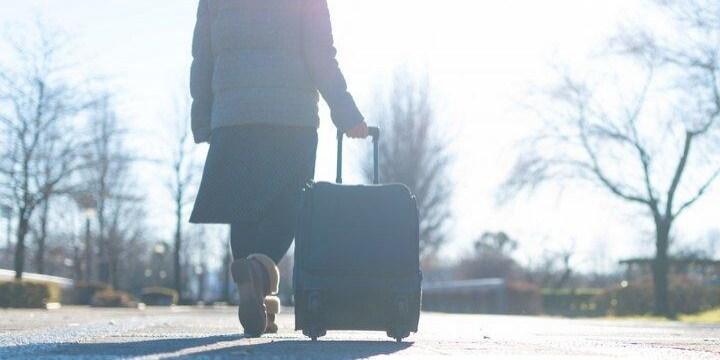 妻が子どもを置いて「4年半」も姿を消した…離婚して人生やり直したい!