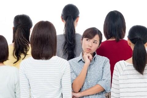 妻子もちの男と不倫、私以外に女が6人も! バレても妻への慰謝料は減らせる?